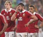 The British & Irish Lions Tour 2017 lionsthumbsbare