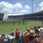 England Cricket To West Indies 2019 image17-150x150