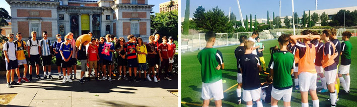 footballmont - SCHOOL FOOTBALL TOURS
