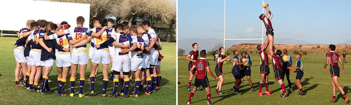 rugbymont 1 - SCHOOL RUGBY TOURS
