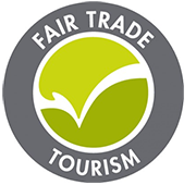 fairtrade - THE COUNCIL FOR LEARNING OUTSIDE THE CLASSROOM