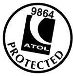 What is ATOL? ATOL-LOGO