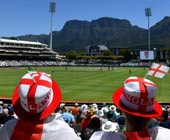 Living With The Lions Sports Travel SA_mar2021_th