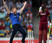 Living With The Lions Sports Travel Windies_homeTH