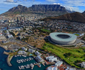 Living With The Lions Sports Travel saveng