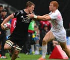 IRB Rugby Sevens vancouver7th