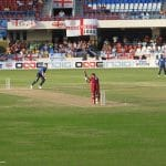England Cricket To West Indies 2019 image5-150x150