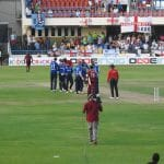 England Cricket To West Indies 2019 image9-150x150