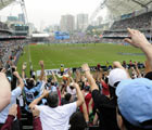 Hong Kong Sevens Packages hk_TH1