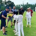 LWTL Sri Lanka Cricket Tour Images 5-150x150