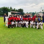 LWTL Sri Lanka Cricket Tour Images 6-150x150