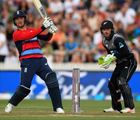 England Cricket To New Zealand 2019 th1