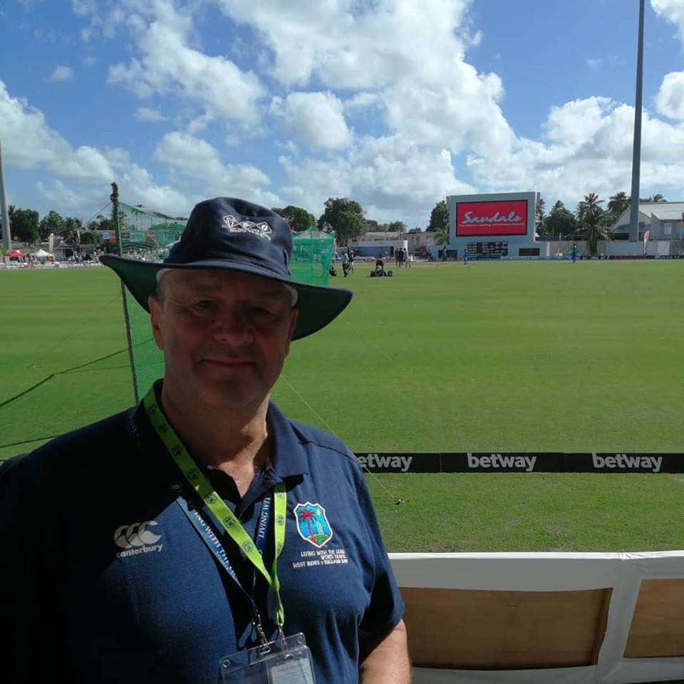 LWTL England Cricket tour to Windies ontour5