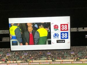 A 2019 Six Nations Wrap IMG_8515-300x225
