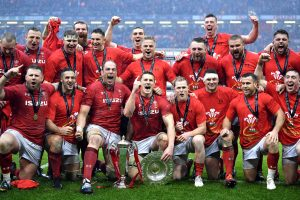 A 2019 Six Nations Wrap grandSlamWales-300x200
