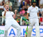 England Cricket To South Africa 2019/20 3rd4thTest_th