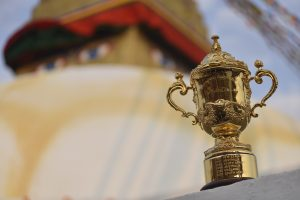 Rugby World Cup, 2019 - A Preview RWC-300x200