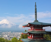 Living With The Lions Sports Travel mountFuji1_us-HomePageThumbjpg