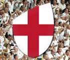 Rugby World Cup France 2023 TH_england